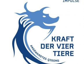 06.08. – 10.08.2021 | Back to the roots I Kraft der vier Tiere | Schwarzwald